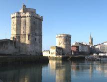 File France-la Rochelle- 3 - Wikimedia Commons