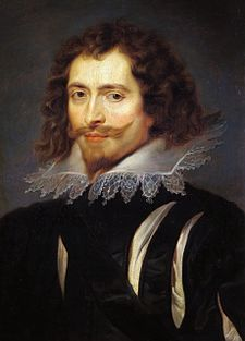 Henry ii becket homosexual statistics