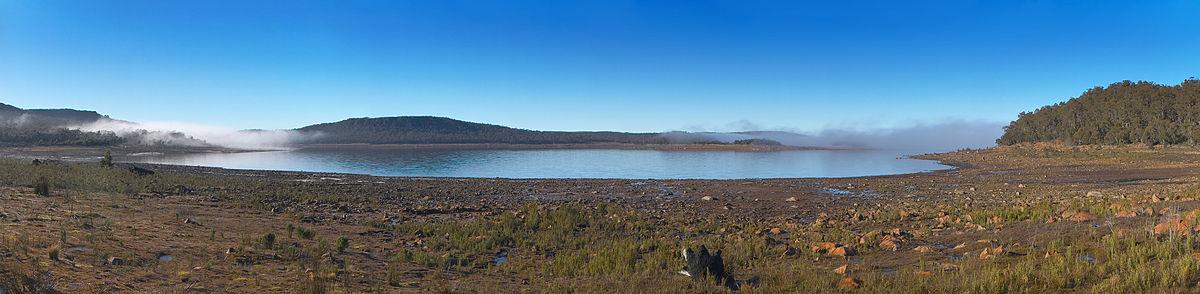 Great Lake, Tasmania.jpg
