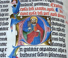 https://i0.wp.com/upload.wikimedia.org/wikipedia/commons/thumb/1/1d/Illuminated.bible.closeup.arp.jpg/283px-Illuminated.bible.closeup.arp.jpg