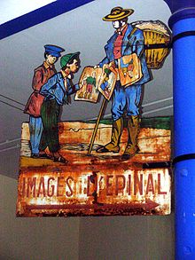 Image dpinal  Wikipdia