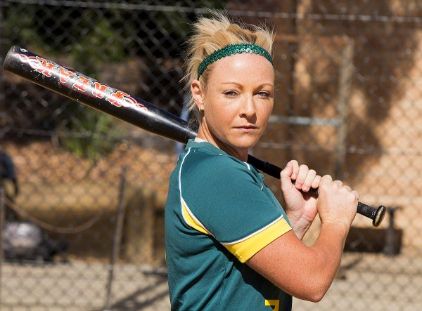 Jodie Bowering - Wikipedia
