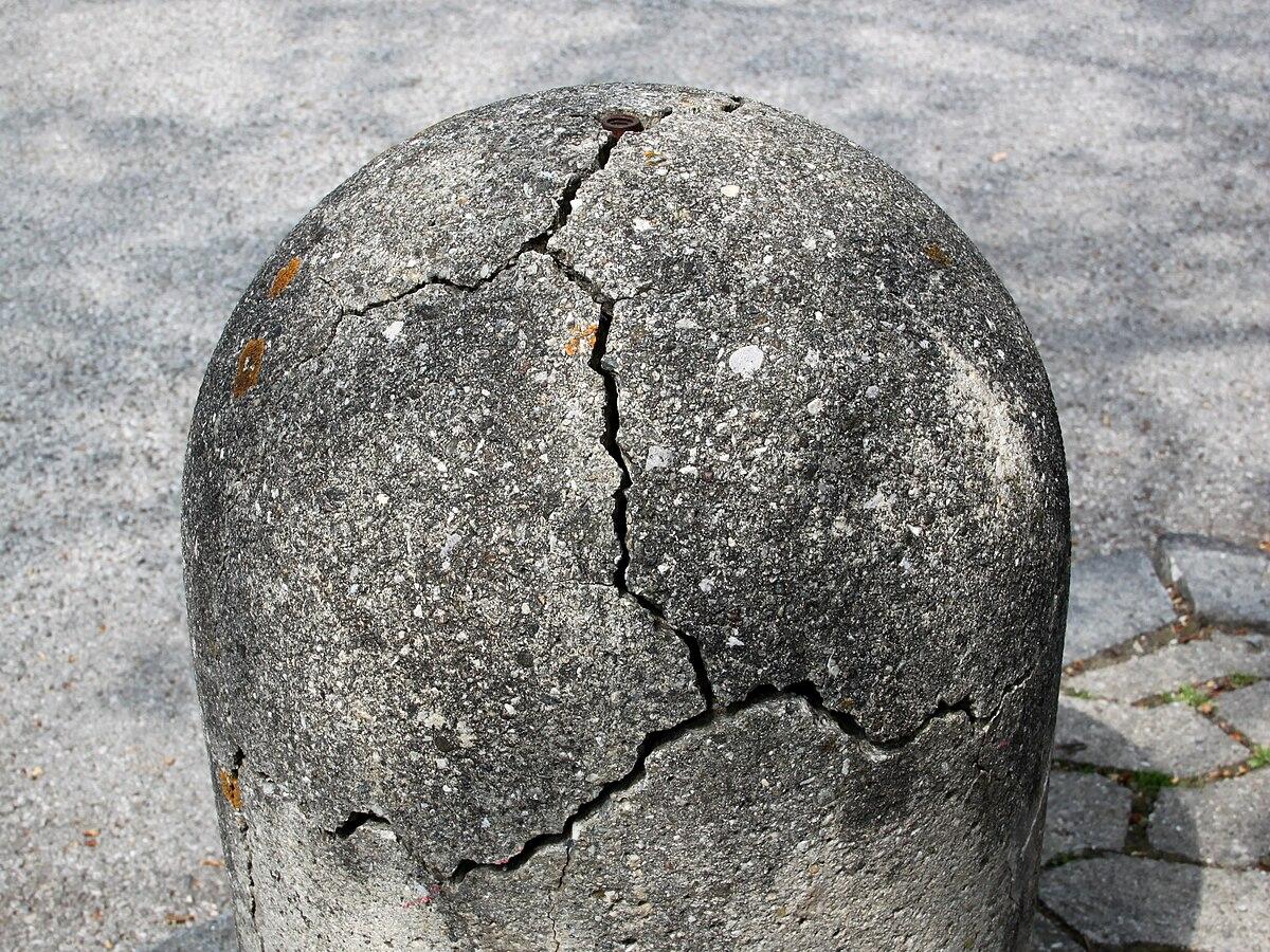 weathering wikiversity