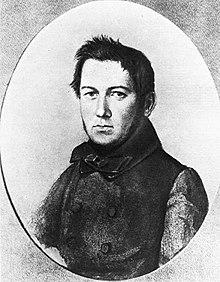 Mikhail Glinka 1840.jpg