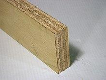 Melamine Coated Plywood Sheets