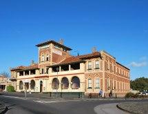 File Queenscliff Vue Grand Hotel - Wikimedia Commons