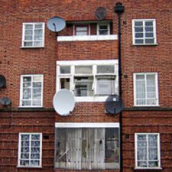 Direct Tv Causal Loop Diagram Template Television In The United Kingdom - Wikipedia