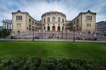File Stortinget Oslo - Wikimedia Commons