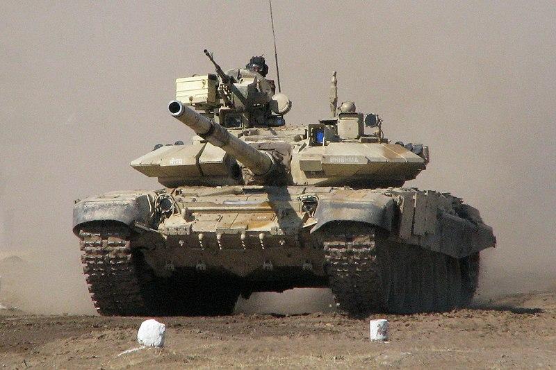 Berkas:T-90 Bhisma cropped.jpg