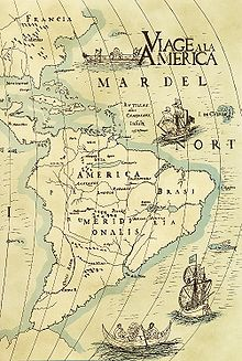 Fray igo Abbad y Lasierra  Wikipedia