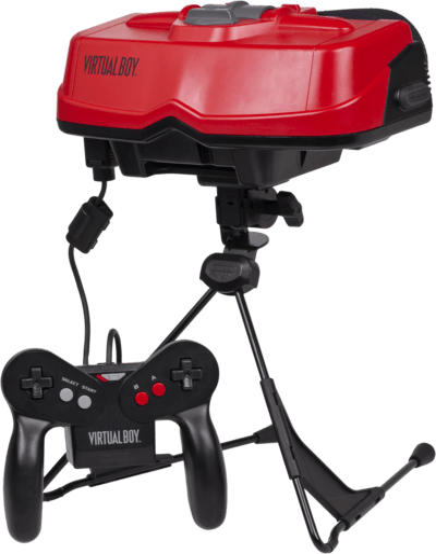 Virtual-Boy-Set.png