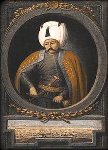 Yavuz Sultan I. Selim Han.jpg