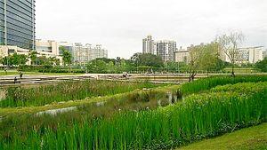 臺北遠東通訊園區 - 維基百科。自由的百科全書