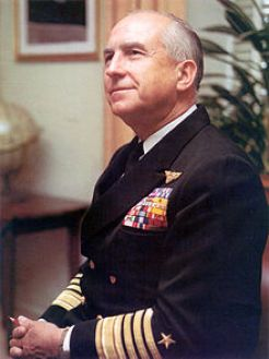 https://i0.wp.com/upload.wikimedia.org/wikipedia/commons/thumb/1/1e/ADM_Thomas_Moorer.JPG/220px-ADM_Thomas_Moorer.JPG?resize=246%2C329&ssl=1
