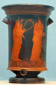 Sappho Wikip 233 Dia