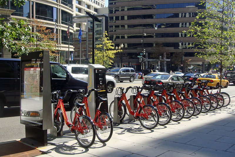 File:Capital Bikeshare DC 2010 10 539.JPG