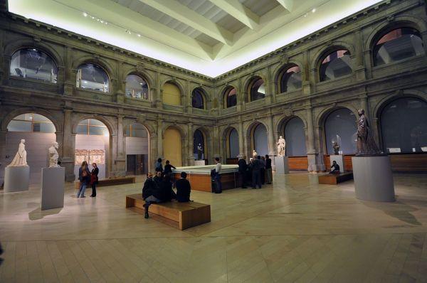 Archivo Cloister Of St. Jerome Church Museo Del Prado - Wikipedia La