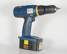 Drill Press Definition And Uses