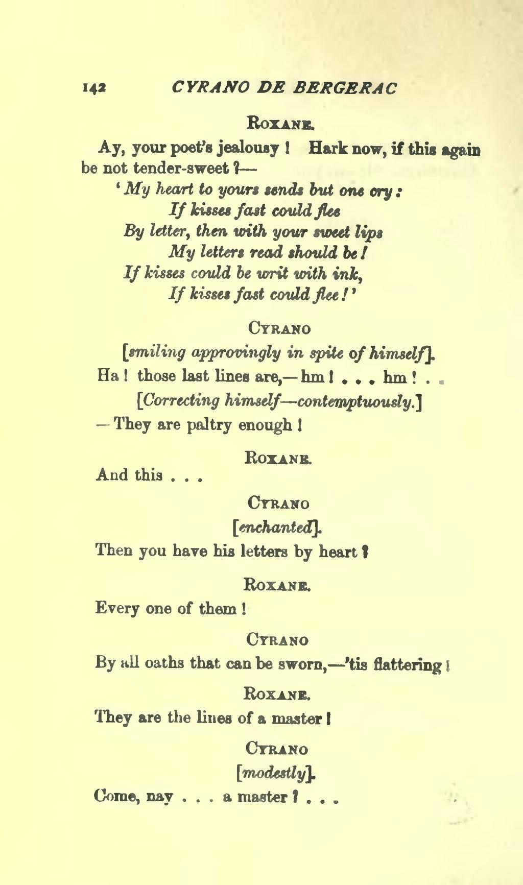 Page Cyrano De Bergerac Vu 154