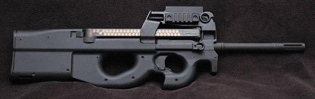 FNPS90