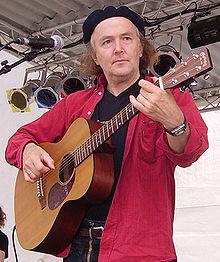 Gerhard Schne  Wikipedia