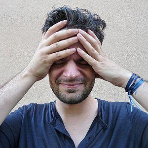 Headache-1557872 960 720.jpg