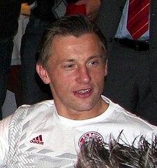 Ivica Olić.jpg