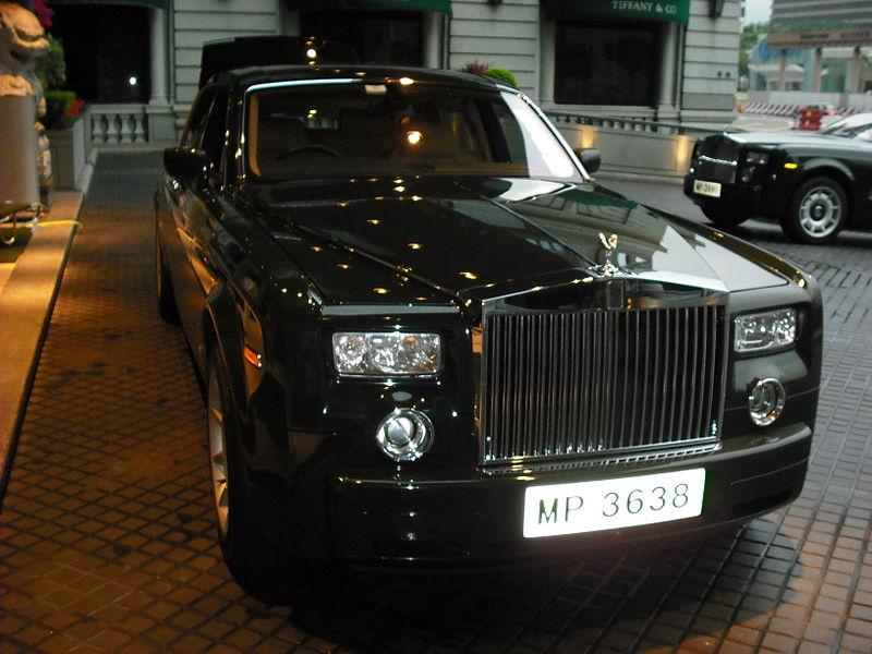 File:Peninsula Hong Kong RR Phantom.JPG