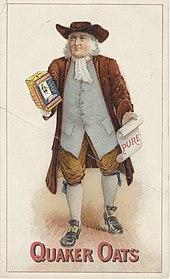 William Penn  Wikipedia