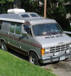 2000 dodge caravan window diagram [ 1200 x 900 Pixel ]