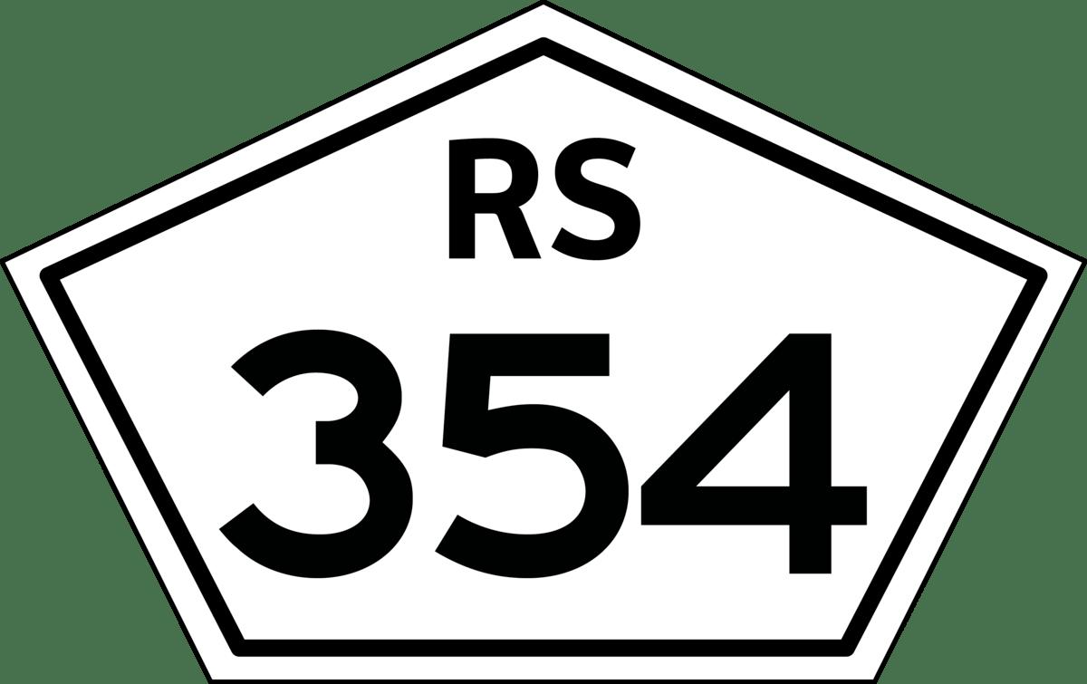 ERS-354