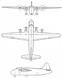 12 Cylinder Aircraft Engines 2 Cylinder Aircraft Engines