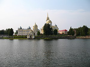 Twer Oblast  Reisefhrer auf Wikivoyage