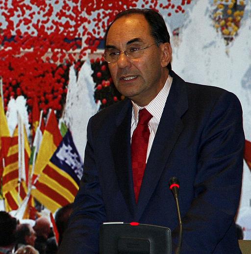 Vidal-Quadras