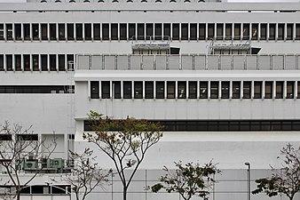 香港郵政總局 - 維基百科,自由的百科全書