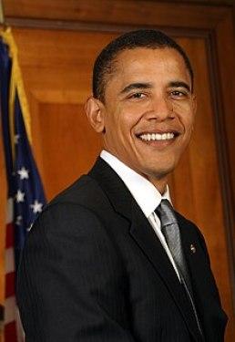 Image result for barack obama 2005
