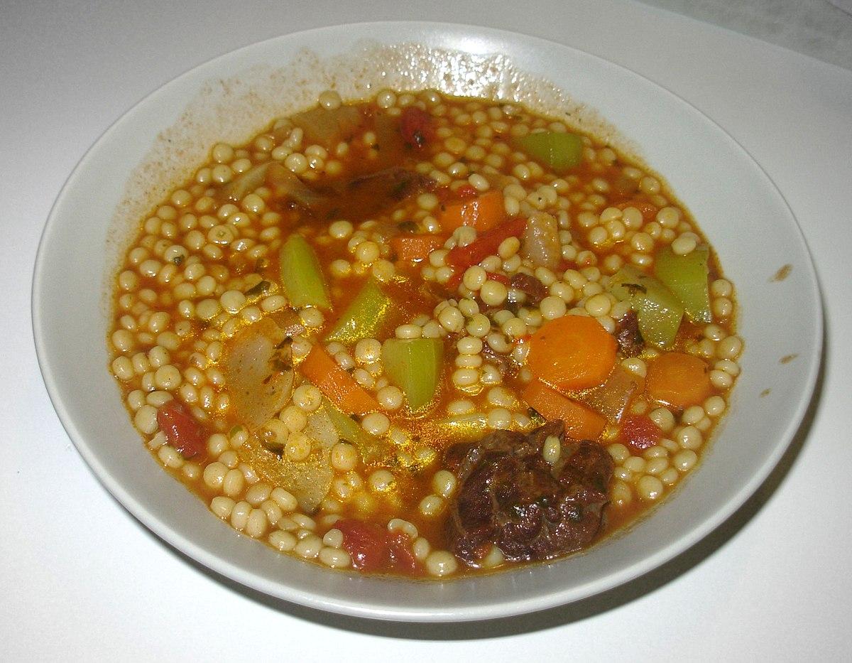 Cuisine A Base De Poulet