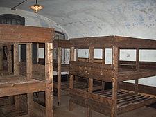 Fort van Breendonk  Wikipedia