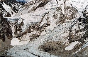 EverestBasecamp-fromKalarPatar