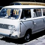 File Fiat 850 Bus Di Trieste Jpg Wikimedia Commons