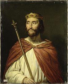 Charles Iii Le Gros : charles, Charles, Simple, Wikipédia