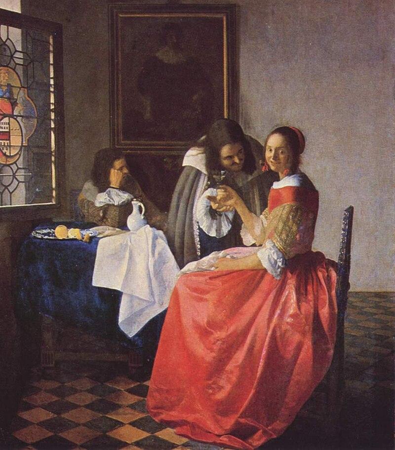 Jan Vermeer van Delft 006.jpg