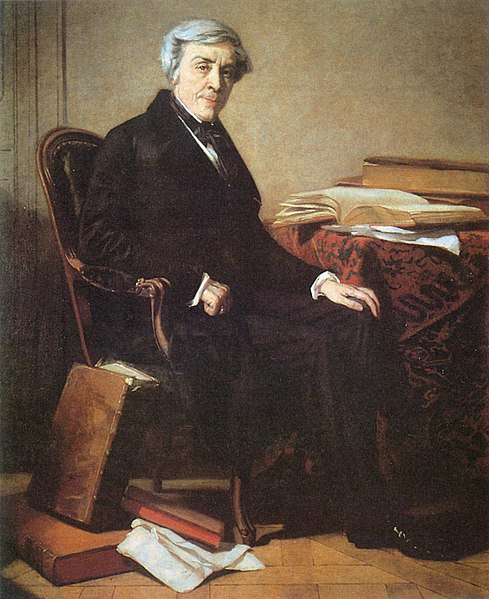 https://i0.wp.com/upload.wikimedia.org/wikipedia/commons/thumb/1/1f/Jules_Michelet.jpg/489px-Jules_Michelet.jpg