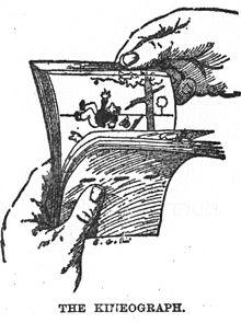 John Barnes Linnett — Wikipédia