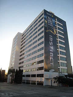 Mondrian Hotel  Wikipedia