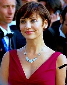 Natalie Imbruglia Cannes.jpg