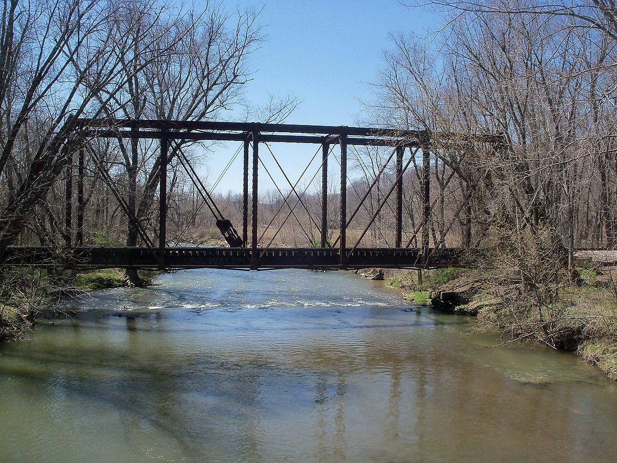 Brown Township Carroll County Ohio  Wikipedia