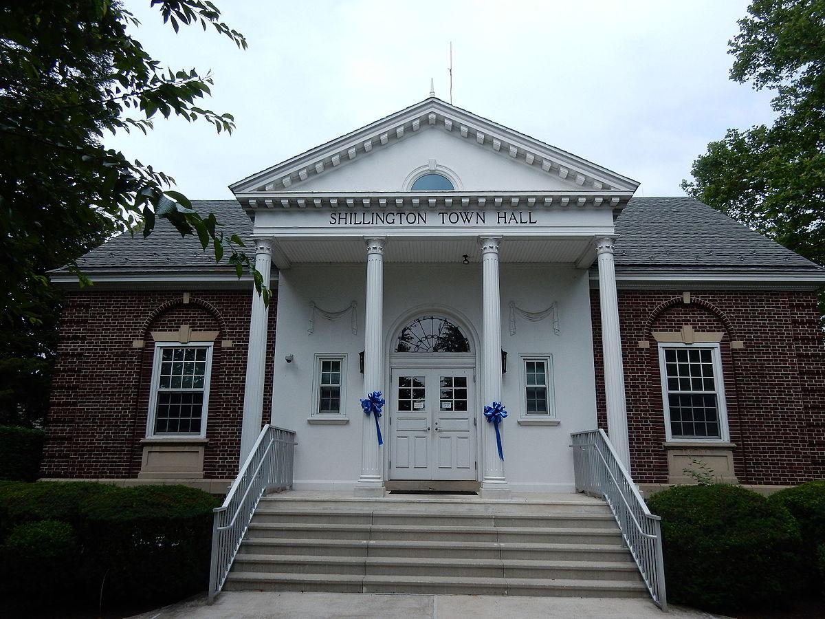 Shillington Pennsylvania  Wikipedia