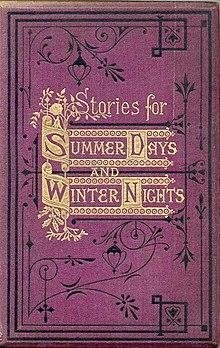 Image De Couverture De Livre : image, couverture, livre, Première, Couverture, Wikiwand
