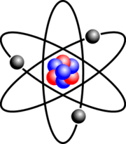 simple atom diagram car air intake system english wikipedia the free encyclopedia